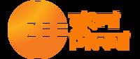Zee-Bangla-Cinema-orange-logo.png