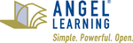 ANGEL Learning