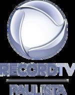 150px-Logotipo da RecordTV Paulista.png