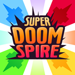 Super Doomspire