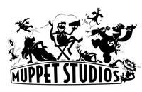 542px-MuppetStudios-logo.png