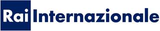 798px-Rai Internazionale Logo.png