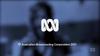 ABC2018RockAndRollDad