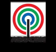 ABS-CBN Northern Mindanao
