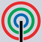 ABS-CBN Square frame new millennium (2000-2014)