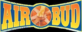 Air Bud Logo.png