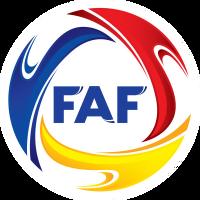 AndorraFootballFederationlogo2014.png