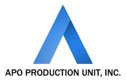 Apo-logo.jpg