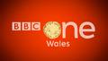 BBC One Wales Shrove Tuesday sting