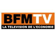 BFM TV 2004.jpg