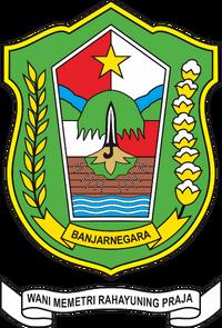 Banjarnegara.png