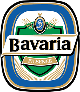 Bavaria (Dutch brewery)