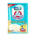 Bear Brand Busog Lusog 2009.jpg