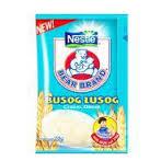 Bear Brand Busog Lusog