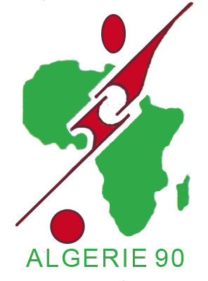 1990 African Cup of Nations