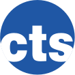 CTS 2005.png
