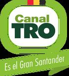 CanalTRO2020withslogan