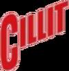 Cillit logo.png