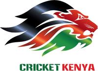 Cricket Kenya 2010.png