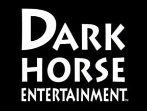 Dark Horse Entertainment