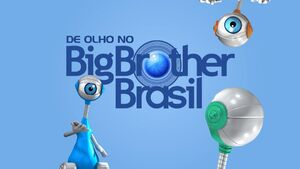 De Olho no Big Brother Brasil 16.jpg