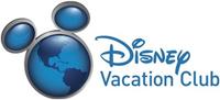 Disney vacation club logo.png