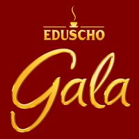 Eduscho Gala.png