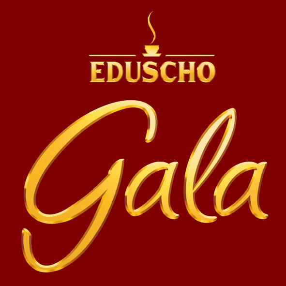 Eduscho Gala