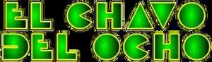 El Chavo del Ocho (1973-1975).png