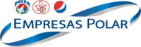 EmpresasPolar2010.png