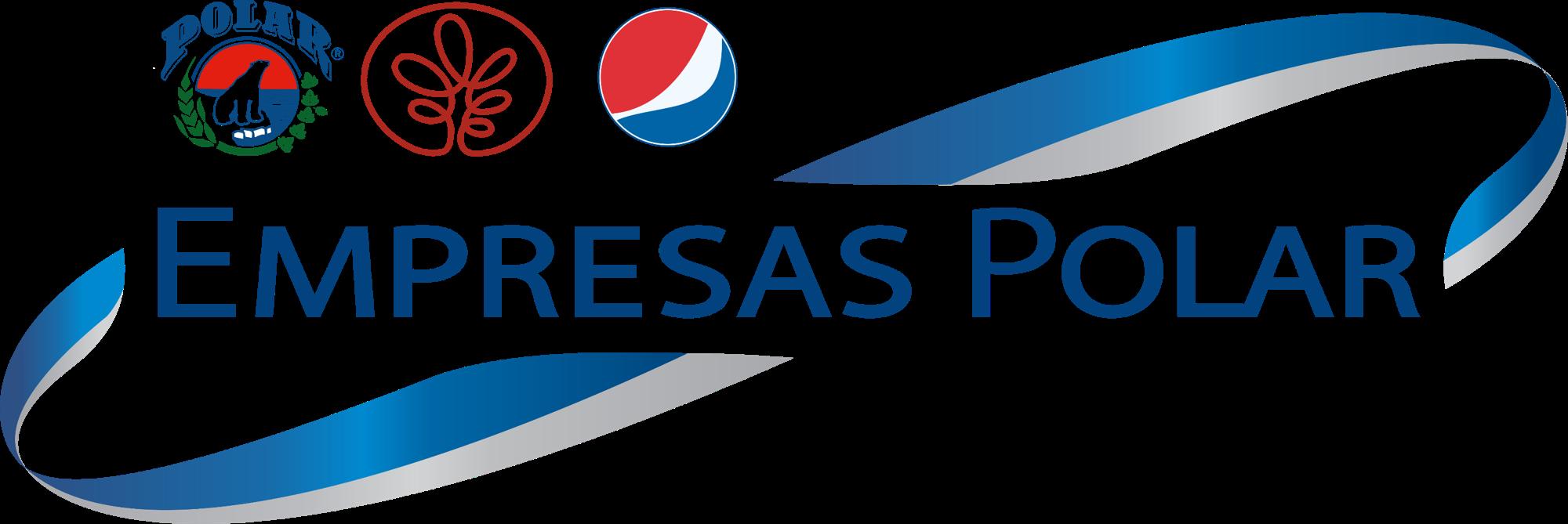 Empresas Polar | Logopedia | Fandom