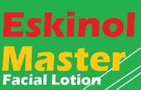 Eskinol Master02.png