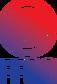 FFBB logo 2010.png