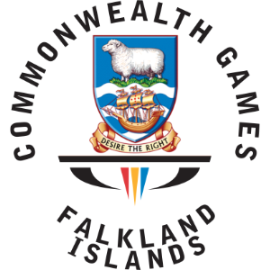 Falkland Islands at the Commonwealth Games