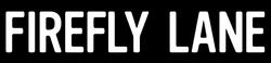 Firefly Lane logo.png