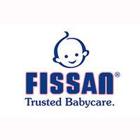 Fissan-280x280 tcm1262-475671.jpg