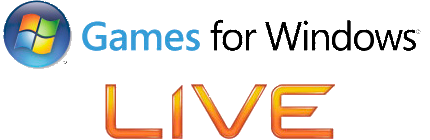 Games for Windows – Live