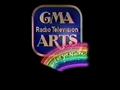 GMAwyb1990animation