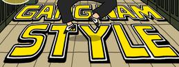 Gangnam Style logo.png