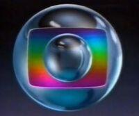 Globo 1993