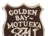 Golden Bay-Motueka Rugby Union