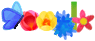Google Nowruz 2017 (Desktop Thumbnail)