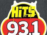 KKXX-FM