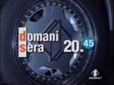 Italia 1 - wheel