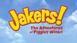 Jakers-Logo.jpg