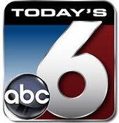 KIVI Todays 6 logo