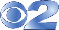 KUTV 2002.png