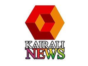 Kairali News.jpeg