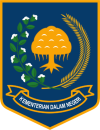 Kementerian Dalam Negeri.png