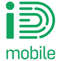 Logo-id-mobile-1559909313.png